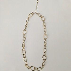 """Premier Designs Necklace 33"""""""